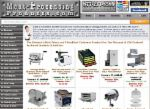 Meat Processing Products coupon codes